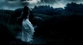 Короткое содержание подборки мистических романов