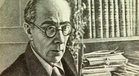 Рецензия на роман Александра Беляева «Остров погибших кораблей»