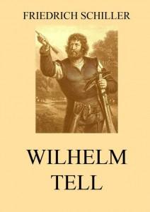 Рецензия на пьесу Фридриха Шиллера «Вильгельм Телль»