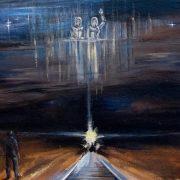 Короткое содержание романа Чингиза Айтматова «И дольше века длится день»