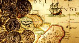 Краткое содержание подборки книг про пиратов