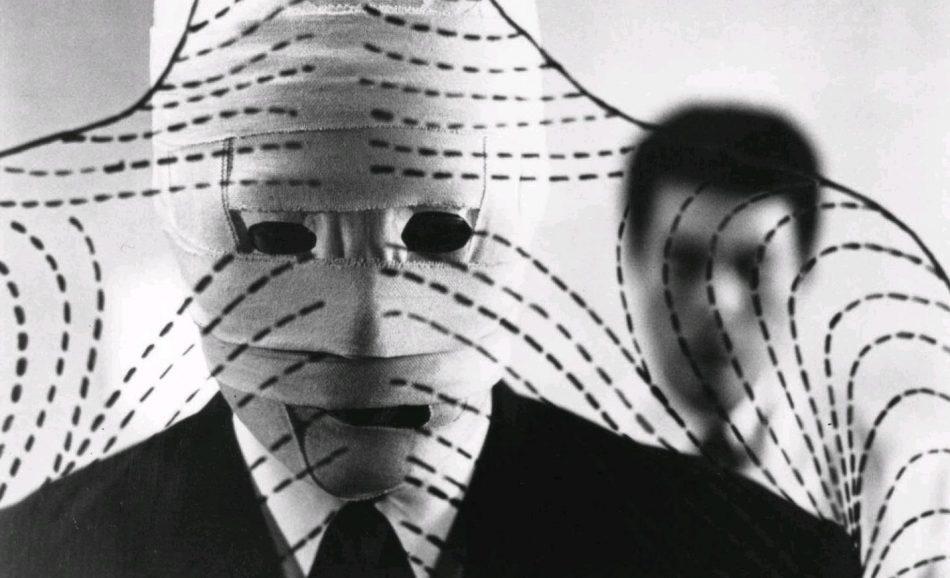 Короткое содержание романа Кобо Абэ «Чужое лицо»