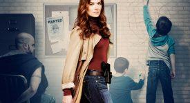 Краткое содержание топ-5 лучших женских детективов
