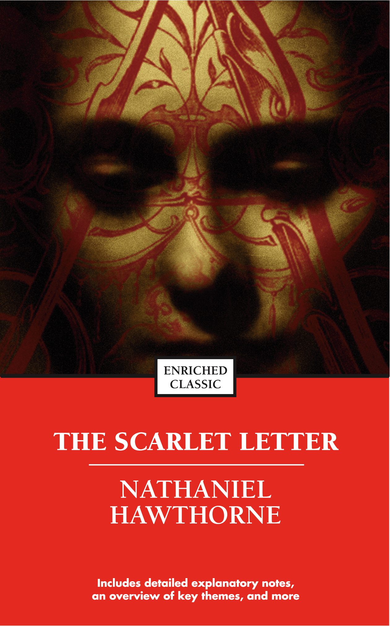 an analysis of the symbols in the setting of the scarlet letter a novel by nathaniel hawthorne Need help on symbols in nathaniel hawthorne's the scarlet letter check out our detailed analysis from the creators of sparknotes.
