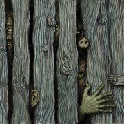 Краткое содержание романа Татьяны Толстой «Кысь»