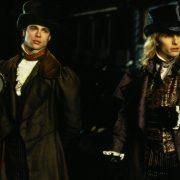 Kratkoe soderjanie top_5 knig pro vampirov