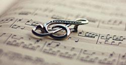 Korotkoe soderjanie podborki knig o muzike