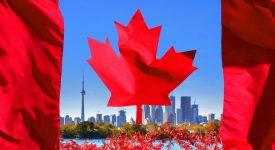 Korotkoe soderjanie podborki knig kanadskih avtorov