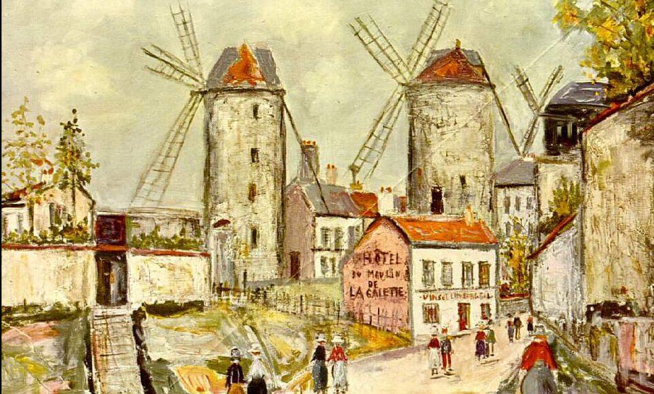 Короткое содержание романа Д. Оруэлла «Фунты лиха в Париже и Лондоне»