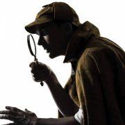 Korotkoe soderzhanie pyati detektivnyh rasskazov ot znamenityh pisatelej