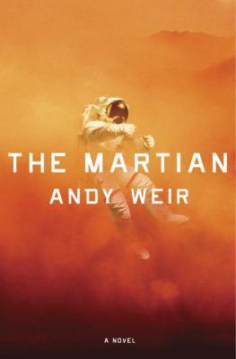 Kratkoe soderjanie Endi Veier «Marsianin»