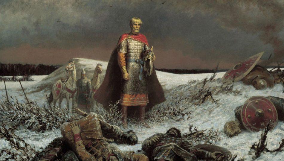 Kratkoe soderjanie podborki istoricheskih romanov ot Ivanovih