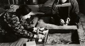 Kratkoe soderjanie Kobo Abe «Jenschina v peskah»
