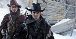 Kratkoe soderjanie top_5 luchshih vesternov