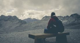 Kratkoe soderjanie top_6 knig po psihologii