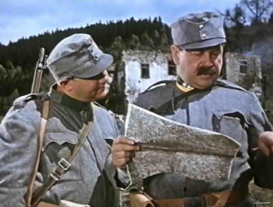 Korotkoe soderjanie «Pohojdeniya bravogo soldata Shveika» Yaroslava Gasheka