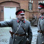 Korotkoe soderjanie Aleksandr Kuprin «Poedinok»