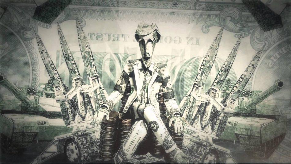 Korotkoe soderjanie knigi A. Belyaev «Vlastelin mira»