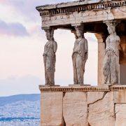 Korotkoe soderjanie podborki drevnegrecheskoi literaturi