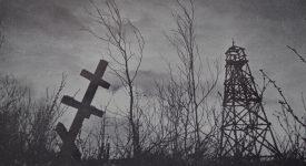 Korotkoe soderjanie Yurii Dombrovskii «Fakultet nenujnih veschei»