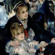 Korotkoe soderjanie Marsel Prust «Pod senyu devushek v cvetu»