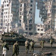 Korotkoe soderjanie sborki postsovetskoi prozi