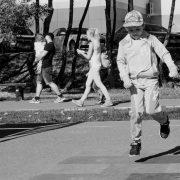 Korotkoe soderjanie Hulio Kortasar «Igra v klassiki»