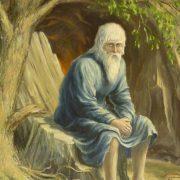 Korotkoe soderjanie Fridrih Nicshe «Tak govoril Zaratustra»