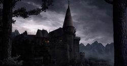 Kratkoe soderjanie top_5 interesnih goticheskih romanov