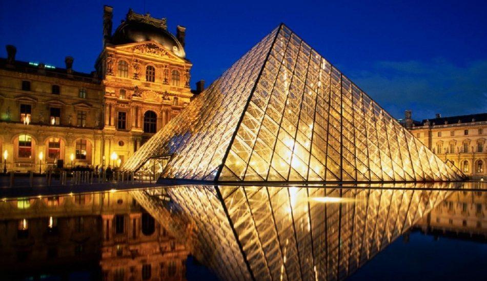 Korotkoe soderjanie luchshie sovremennie francuzskie romani