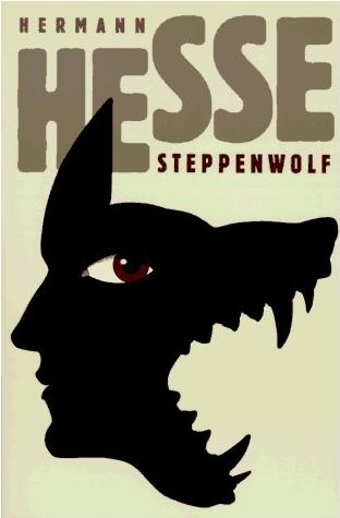 Kratkoe soderjanie German Gesse «Stepnoi volk»