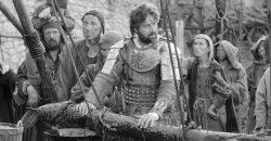 Korotkoe soderjanie Boris i Arkadii Strugackie «Trudno bit bogom»