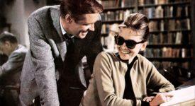 Korotkoe soderjanie top–5 dramatichnih romanov o lyubvi