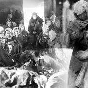 Korotkoe soderjanie Vladimir Tendryakov «Hleb dlya sobaki»