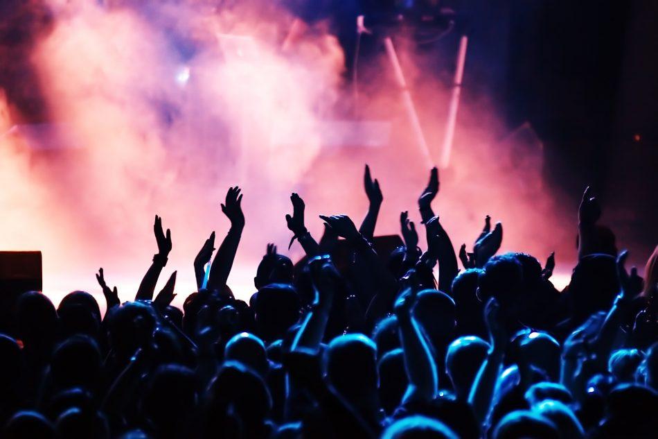 Kratkoe soderjaie top_5 hudojestvennih knig o rok_muzike