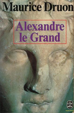 Александр Великий, или книга о Боге читать онлайн