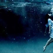 Нил Гейман «Океан в конце дороги» рецензия на книгу