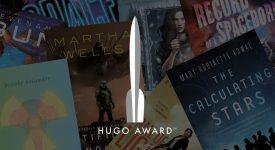 Премия Хьюго — что это, кто ее получил