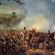 4 книги с историческим сюжетом слушать онлайн
