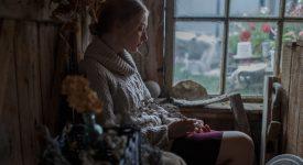 Сандра Браун «Зависть» короткое содержание романа