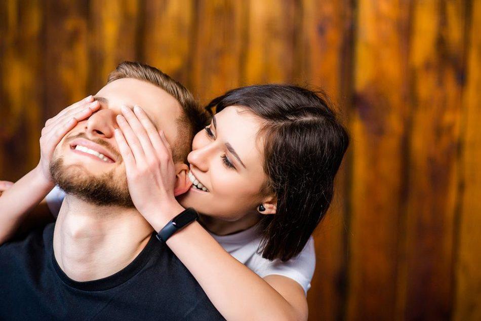 Читать любовные романы онлайн, аудиокниги бесплатно