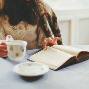 Джексон Лайза, «Звонок с того света» — любовные детективный роман, читать онлайн бесплатно