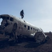 Цормудян Сурен «Последние пассажиры» читать онлайн