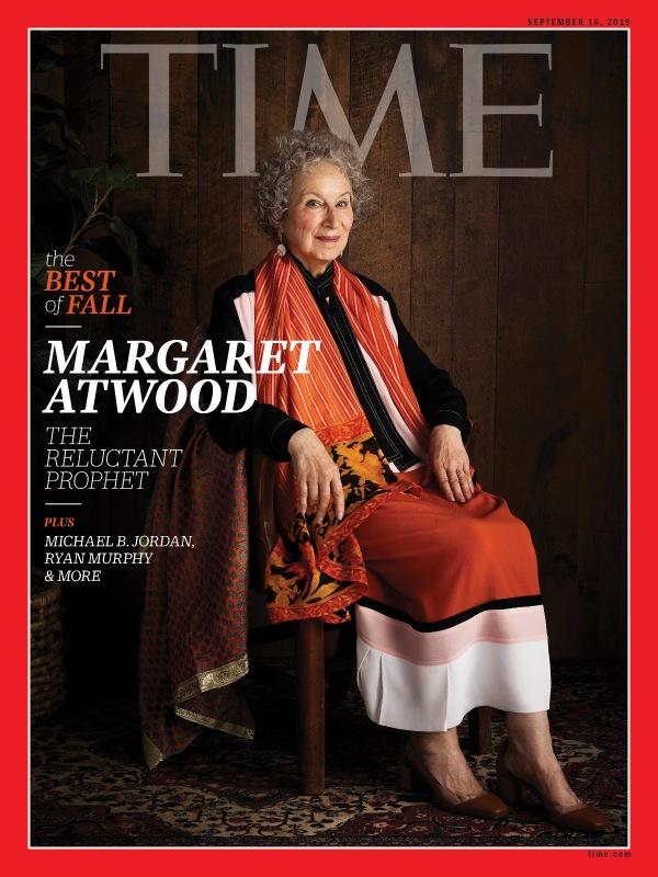 Маргарет Этвуд «Лакомый кусочек» читать онлайн