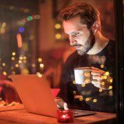 Тонино Бенаквиста «Кто-то другой» читать онлайн