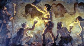 Юваль Ноа Харари «Sapiens: Краткая история человечества» слушать онлайн