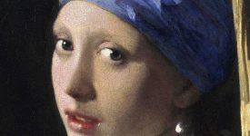 Мишель Пастуро «Синий. История цвета» слушать аудио книгу