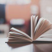 Дэйв Эггерс «Душераздирающее творение ошеломляющего гения» читать