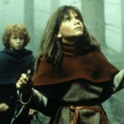 Астрид Линдгрен «Ронья, дочь разбойника» читать онлайн