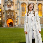 Тара Вестовер «Ученица. Предать, чтобы обрести себя» читать книгу онлайн